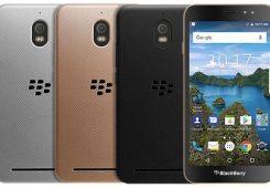 harga blackberry aurora image 4 245x170