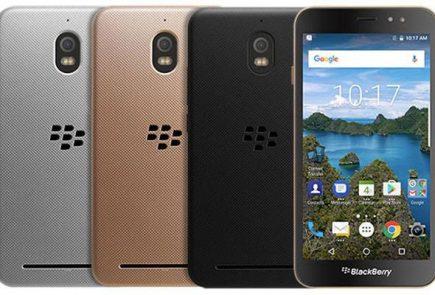 harga blackberry aurora image 4 435x295