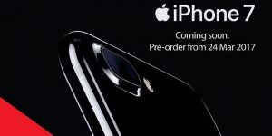 iphone 7 preorder 300x150