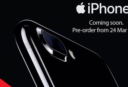 iphone 7 preorder 435x295