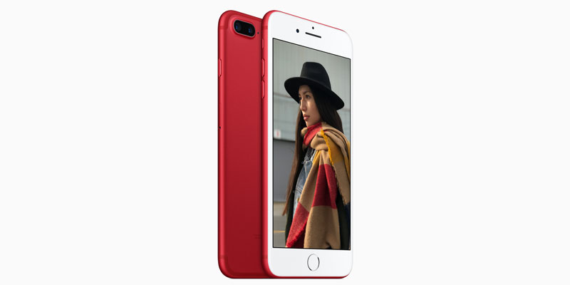iphone 7 red 02