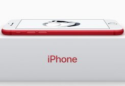 iphone 7 red 245x170