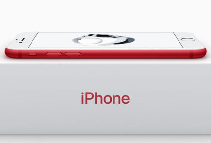 iphone 7 red 435x295