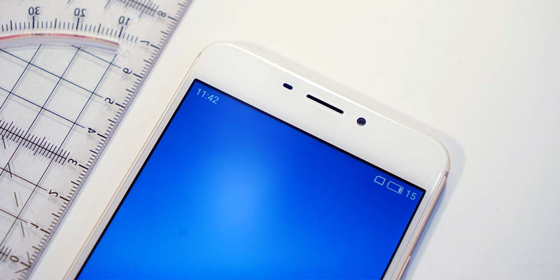 m5 note droidlime 09
