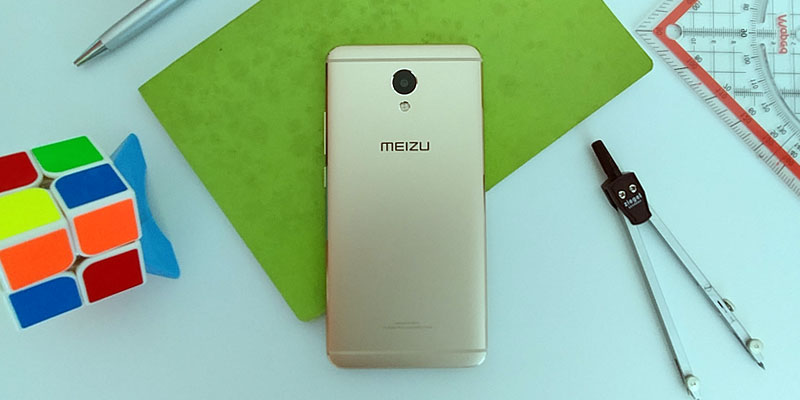 meizu m5 note droidlime 01