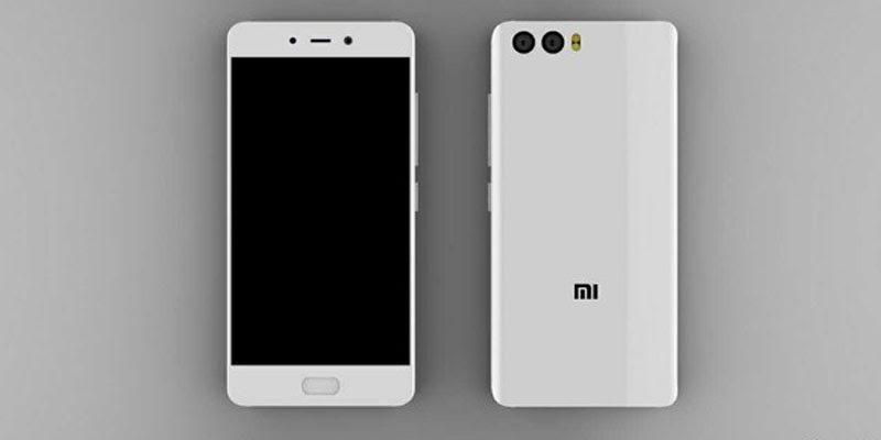 mi6 white