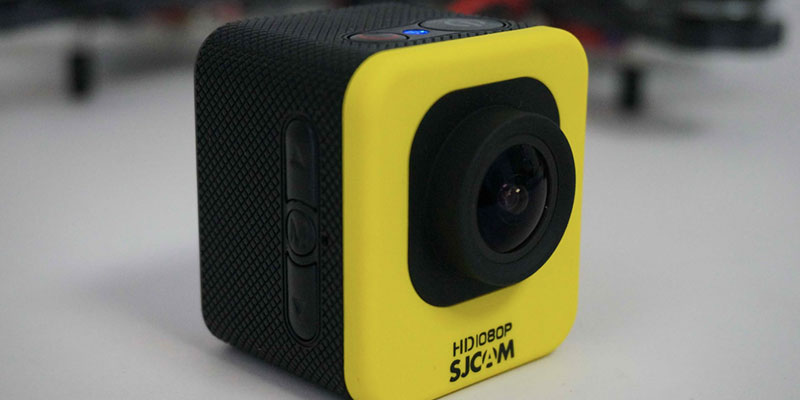 action camera image 4