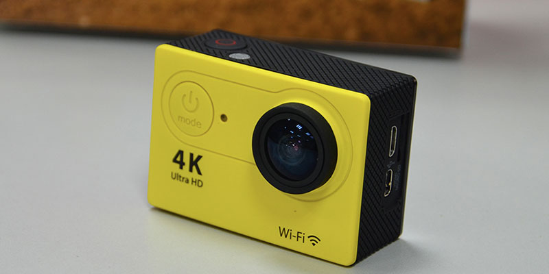action camera image 5