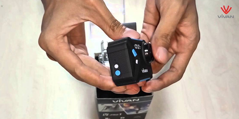 action camera image 6