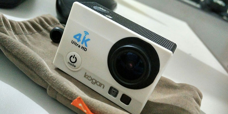 action camera image 7