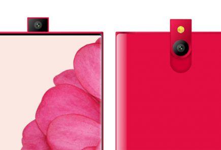 elephone new 435x295