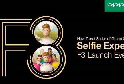 f3 launch 435x295