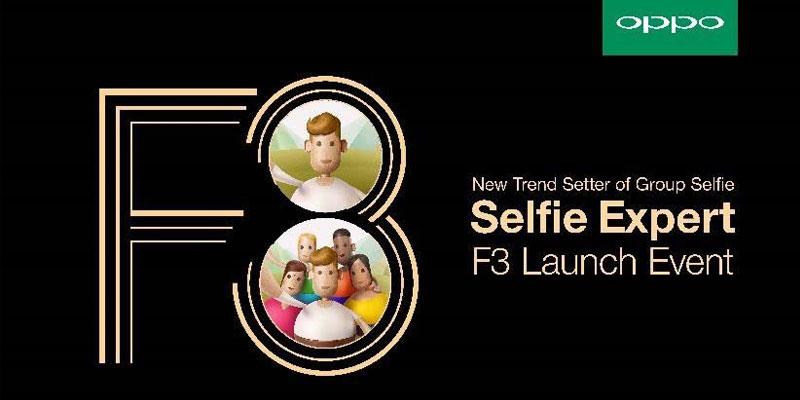 f3 launch
