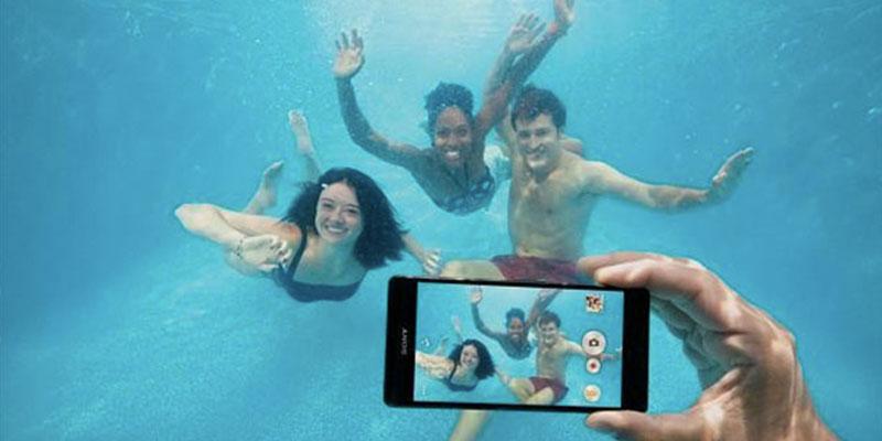 ip68 dan ip67 smartphone tahan air 2