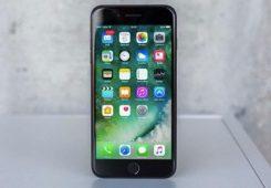 iphone 7 plus refurbish 245x170
