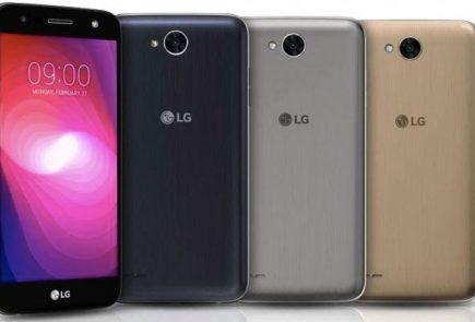 lg x power 1 435x295