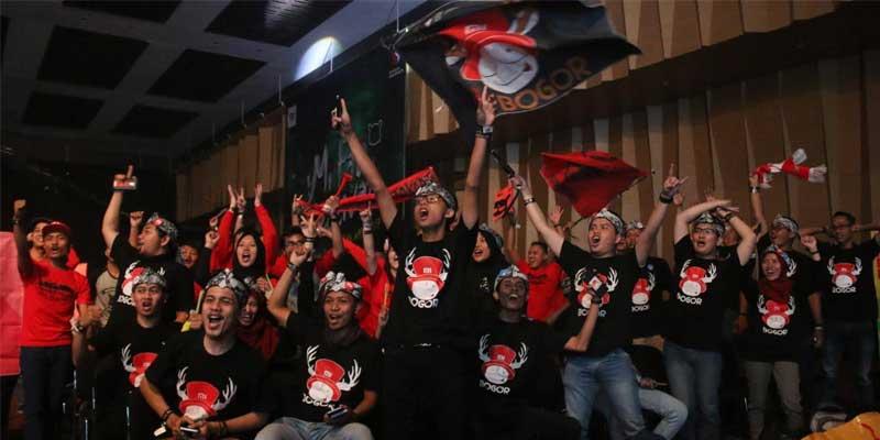 mi fans indonesia