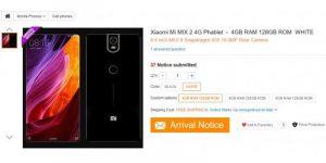 mimix2 300x150