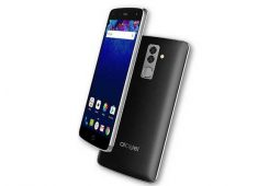 new alcatel flash 245x170