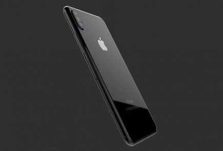 new iphone 2017 435x295
