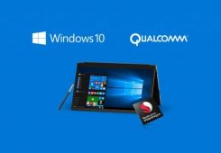 qualcomm notebook 245x170