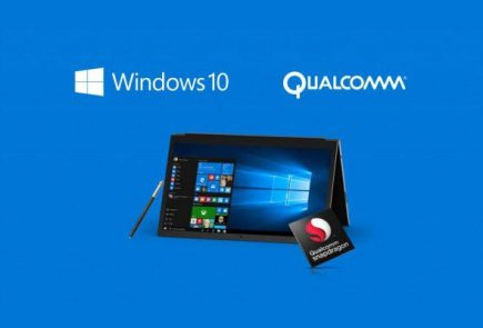 qualcomm notebook 435x295