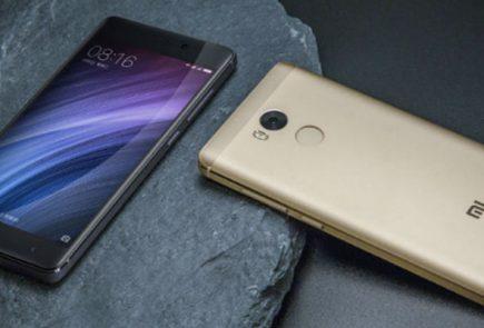 smartphone murah image 1 435x295
