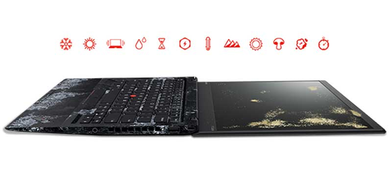 thinkpad carbon