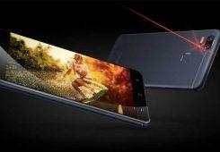 ASUS Zenfone 3 Zoom 1 245x170