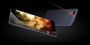 ASUS Zenfone 3 Zoom 1 300x150