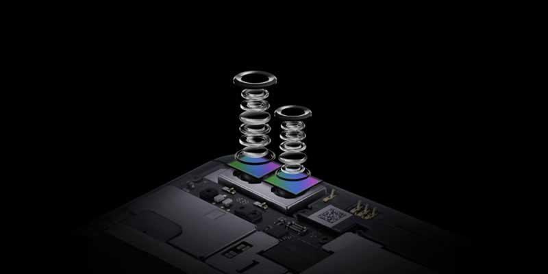 ASUS Zenfone 3 Zoom 3