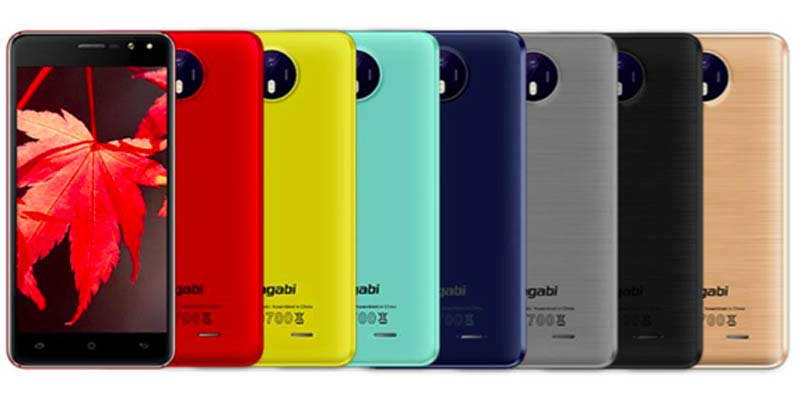 Cagabi One Plus Leak 1
