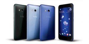 HTC U11 1 300x150
