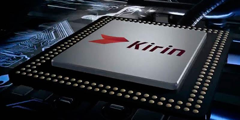Introduce Huawei Kirin 970, This is the advantage