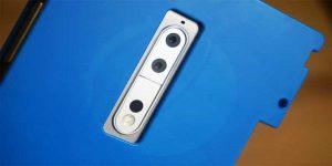 Nokia 9 1 300x150