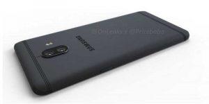 Samsung Galaxy C10 Dual Camera 300x150
