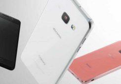 Samsung Galaxy Feel 1 245x170