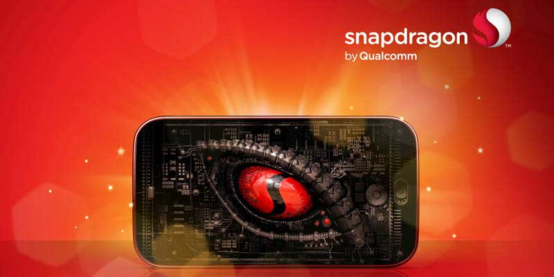 Rely 845 Snapdragon ARM Cortex-A75 and A55, Sehebat What?