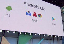 androidgo 245x170
