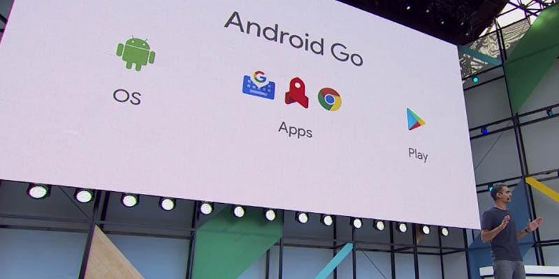 androidgo
