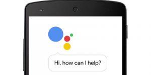 assistant google 300x150