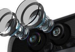 dualcamphone 245x170