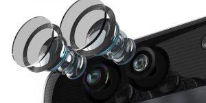 dualcamphone 300x150