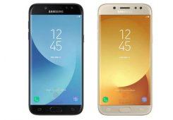 harga samsung galaxy j7 2017 245x170