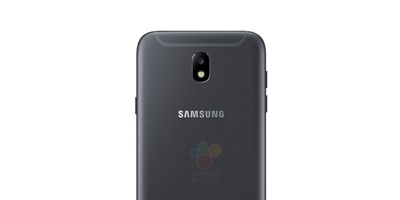Price of samsung galaxy j7 2017 image 3