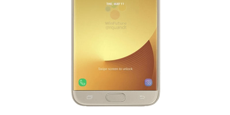 Price of samsung galaxy j7 2017 image 4