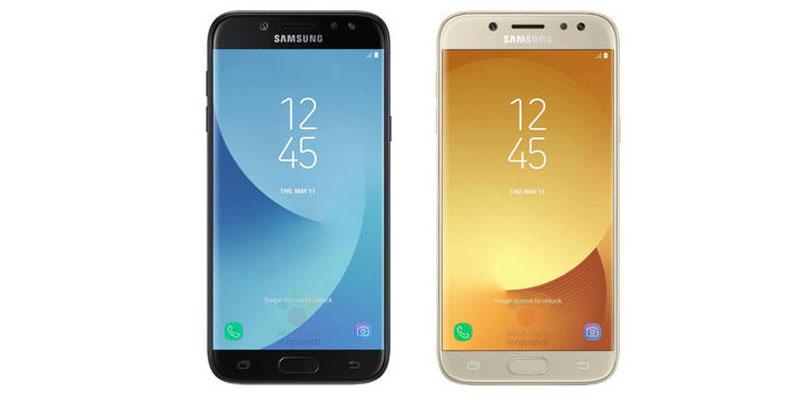 harga samsung galaxy j7 2017