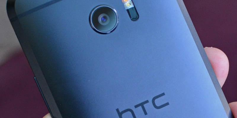 Business Smartphone HTC Year Makin Alarming