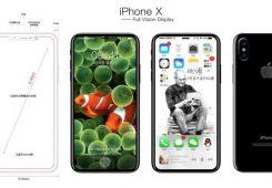 iPhone 8 1 245x170
