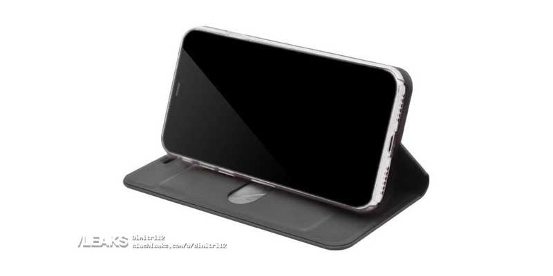 iPhone 8 Bocoran 1